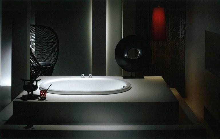 kaldewei classic duo oval vana 160 x 70 x 43 cm perfecto design. Black Bedroom Furniture Sets. Home Design Ideas