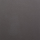 3D17 – Taupe mat