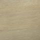 A4367-kompaktni-laminat-dub-beleny-rhone