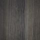 A4527-orech-tmavy-Cedre-kompaktni-laminat