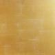 AGLD-artisan-gold