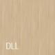 Larson, DLL