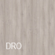 Smoke, DRO