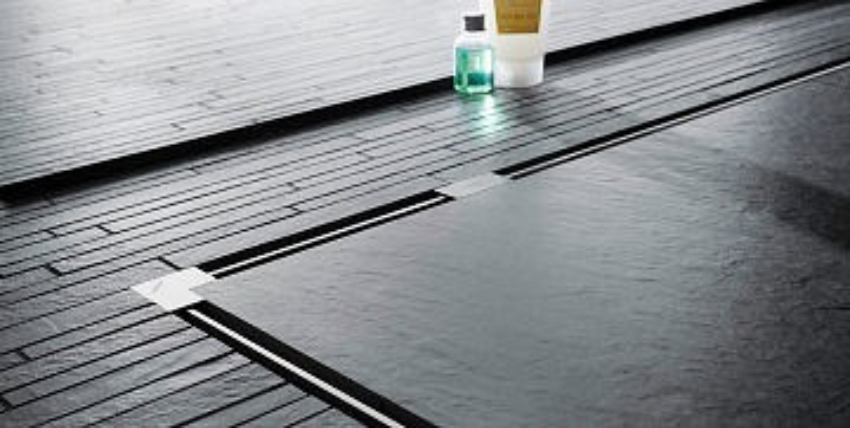 viega advantix vario m stkov ro t matn perfecto design. Black Bedroom Furniture Sets. Home Design Ideas
