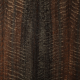 ECKO-dyha-eucalyptus