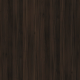F10 - fólie avola hnědá