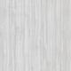 F13 - fólie magnolie bílá