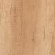 M20 - LTD dub nebraska přírodní vertikálně