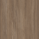 M22 - LTD coffe urban oak vertikálně
