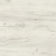 M24 - LTD white craft oak