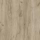 M25 - LTD grey craft oak vertikálně