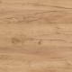 M26 - LTD gold graft oak
