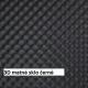S3DK-3D-matt-glass-matt