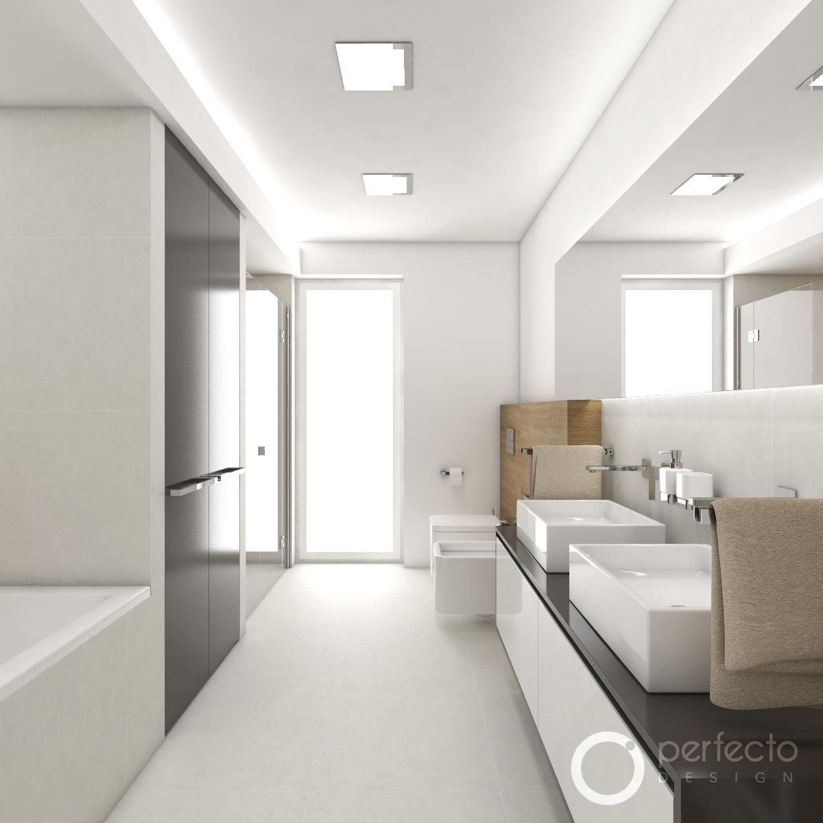 Grose badezimmer fliesen ideen f r die innenarchitektur for 1 zu 20 innenarchitektur